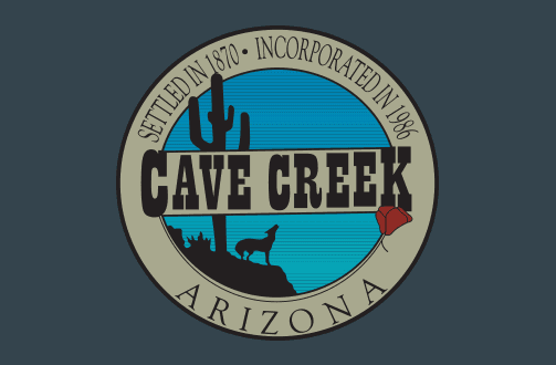 Cave Creek AZ Seal