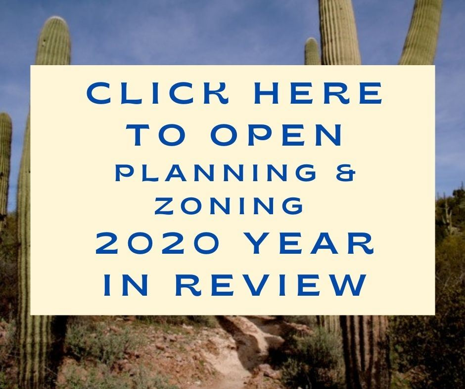 Planning 2020 Year in Review Thumbnail